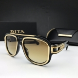 2020.07 DITA Sunglasses Original quality-JJ (118)