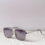 2020.07 DITA Sunglasses Original quality-JJ (121)