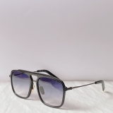 2020.07 DITA Sunglasses Original quality-JJ (122)