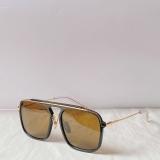 2020.07 DITA Sunglasses Original quality-JJ (123)