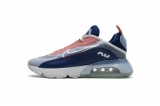 2020.09 Authentic Nike Air Max 2090 USA  Men And Women Shoes -LY(10)