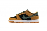 "2020.9 Super Max Perfect Nike SB Dunk Low SP ""Ceramic""Men And Women Shoes(98%Authentic) -LY(11)"