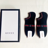 2020.9 (With Box) A Box of Gucci Socks -QQ (67)