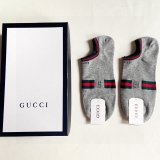 2020.9 (With Box) A Box of Gucci Socks -QQ (68)