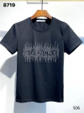 2020.09 Givenchy short T man M-3XL (105)