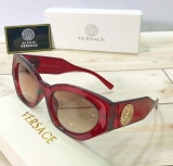 2020.07 Versace Sunglasses Original quality-JJ (213)
