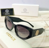 2020.07 Versace Sunglasses Original quality-JJ (214)