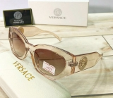 2020.07 Versace Sunglasses Original quality-JJ (215)
