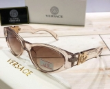 2020.07 Versace Sunglasses Original quality-JJ (224)