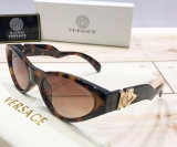 2020.07 Versace Sunglasses Original quality-JJ (225)