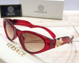 2020.07 Versace Sunglasses Original quality-JJ (227)