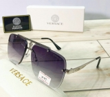 2020.07 Versace Sunglasses Original quality-JJ (229)