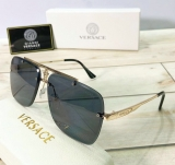 2020.07 Versace Sunglasses Original quality-JJ (230)