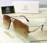 2020.07 Versace Sunglasses Original quality-JJ (233)