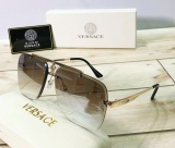 2020.07 Versace Sunglasses Original quality-JJ (234)