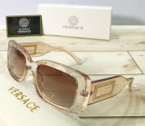 2020.07 Versace Sunglasses Original quality-JJ (235)