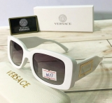 2020.07 Versace Sunglasses Original quality-JJ (237)