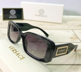 2020.07 Versace Sunglasses Original quality-JJ (238)