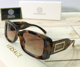 2020.07 Versace Sunglasses Original quality-JJ (239)