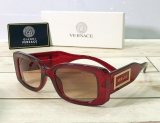 2020.07 Versace Sunglasses Original quality-JJ (240)