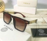 2020.07 Versace Sunglasses Original quality-JJ (241)