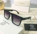 2020.07 Versace Sunglasses Original quality-JJ (242)