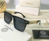2020.07 Versace Sunglasses Original quality-JJ (243)