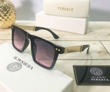 2020.07 Versace Sunglasses Original quality-JJ (245)