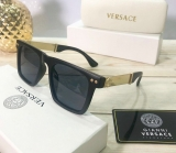 2020.07 Versace Sunglasses Original quality-JJ (247)