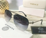 2020.07 Versace Sunglasses Original quality-JJ (248)