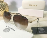 2020.07 Versace Sunglasses Original quality-JJ (250)