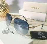 2020.07 Versace Sunglasses Original quality-JJ (251)