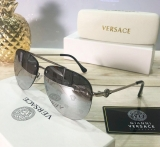 2020.07 Versace Sunglasses Original quality-JJ (252)