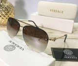 2020.07 Versace Sunglasses Original quality-JJ (253)