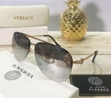 2020.07 Versace Sunglasses Original quality-JJ (254)