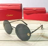 2020.07 Cartier Sunglasses Original quality-JJ (151)