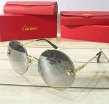 2020.07 Cartier Sunglasses Original quality-JJ (152)
