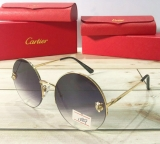 2020.07 Cartier Sunglasses Original quality-JJ (153)
