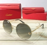 2020.07 Cartier Sunglasses Original quality-JJ (155)