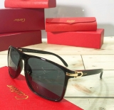 2020.07 Cartier Sunglasses Original quality-JJ (156)