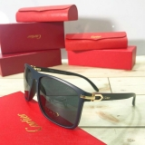 2020.07 Cartier Sunglasses Original quality-JJ (163)