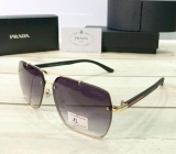 2020.07 Prada Sunglasses Original quality-JJ (25)