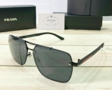 2020.07 Prada Sunglasses Original quality-JJ (24)