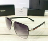 2020.07 Prada Sunglasses Original quality-JJ (27)