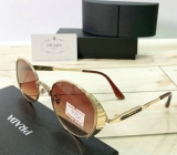 2020.07 Prada Sunglasses Original quality-JJ (28)