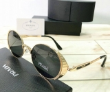 2020.07 Prada Sunglasses Original quality-JJ (29)