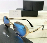 2020.07 Prada Sunglasses Original quality-JJ (30)