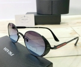 2020.07 Prada Sunglasses Original quality-JJ (31)
