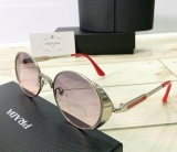 2020.07 Prada Sunglasses Original quality-JJ (32)