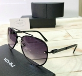 2020.07 Prada Sunglasses Original quality-JJ (33)
